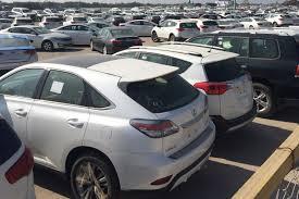 باشگاه خبرنگاران -قیمت روز خودروهای خارجی در سه شنبه ۲۱ آبان