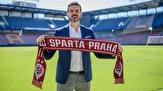 باشگاه خبرنگاران -اظهار پشیمانی هوادار «اسپارتا پراگ» به خاطر از دست دادن استراماچونی