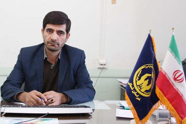 باشگاه خبرنگاران -تعمیر هزار و ۹۰۰ واحد مسکونی مددجویان خراسان شمالی در جریان سیل