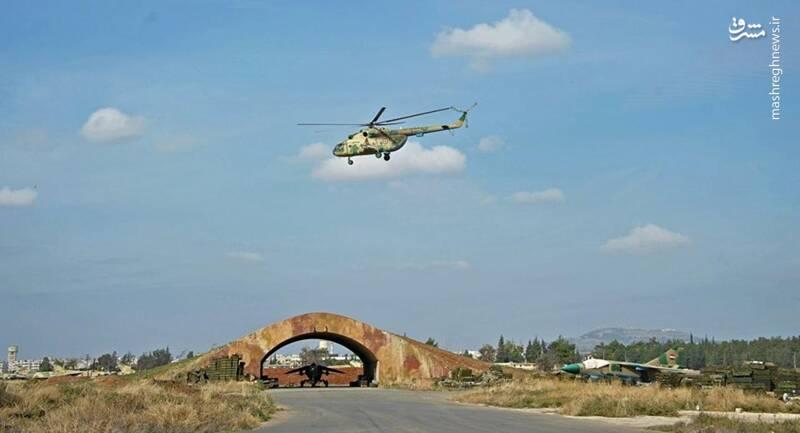 فروش جنگندههای ذخیره مصر به سوریه/ جان تازهای که پس از 2 سال به ناوگان جنگندههای میگ ۲۱ سوری تزریق میشود+ تصاویر