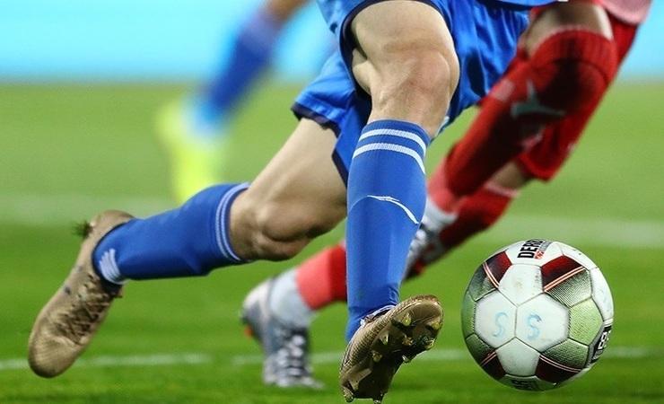 آمار قابل تامل تیم لیگ برتری تا پایان هفته یازدهم