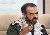 باشگاه خبرنگاران -قرارگاه دائمی حجاب و عفاف در استان سمنان راه اندازی میشود