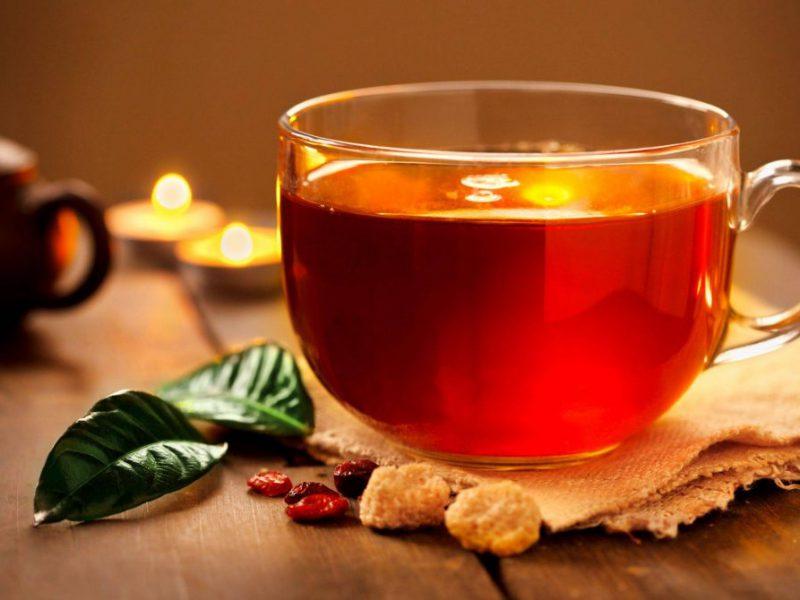 چای را با چه قیمتی از فروشگاه بخریم؟
