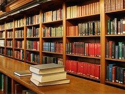 عضویت ۷ درصدی مردم کهگیلویه وبویراحمد در کتابخانههای عمومی