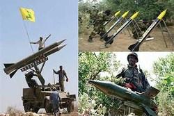 حزبالله یکی از قویترین ارتشهای جهان است