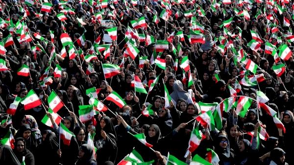 قدردانی دفتر رئیس جمهور از استقبال پرشور مردم استانهای یزد و کرمان از کاروان دولت تدبیر و امید