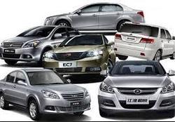 قیمت روز خودرو در ۲۲ آبان