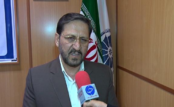 باشگاه خبرنگاران -احداث نیروگاه خورشیدی ۱۰ مگاواتی در سمنان