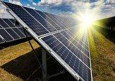 باشگاه خبرنگاران -نیروگاه خورشیدی در شاهرود احداث می شود
