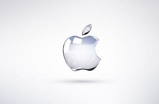 تحول در دنیای واقعیت مجازی با عینک جدید اپل