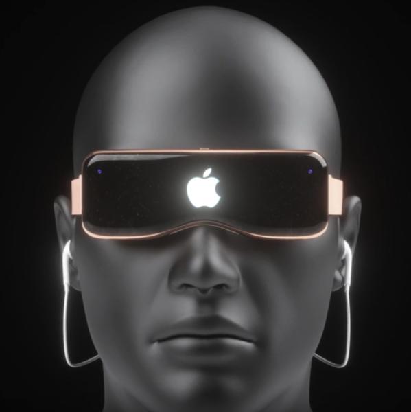 تحول در دنیای واقعیت مجازی با تصمیمات جدید اپل