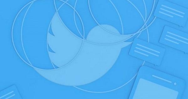 توئیتر دنبال کردن مواردی را که دوست دارید، آسانتر میکند