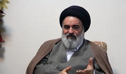 توسعه کردستان زمینه ساز پیشرفت و ارتقاء وضعیت کشور است
