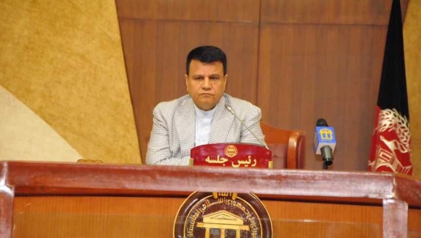 آزادی «انس حقانی» و دو عضو ارشد طالبان قانونی و دستاورد دولت افغانستان است!