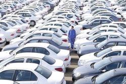 قیمت روز خودرو در ۲۵ آبان