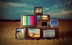 عیدانه تلویزیون در میلاد پیامبر اکرم (ص) و امام جعفر صادق (ع)