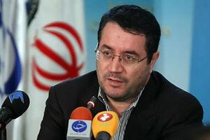 اسناد منتشر شده درباره فساد در وزارت صمت، کذب است