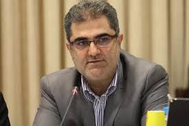 ساخت ۵۰ هزار واحد مسکونی توسط وزارت راه و ستاد اجرایی فرمان امام