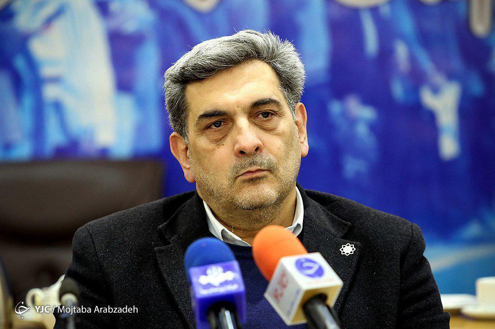 ۸۰ درصد آلودگی تهران مربوط به سوختهای فسیلی است