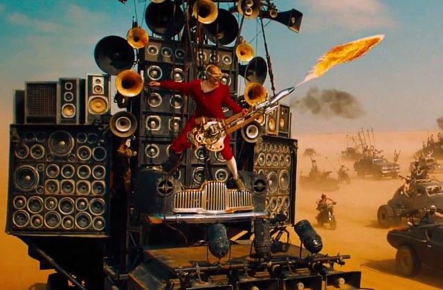 بهترین دنبالههای سینمای هالیوود در دهه اخیر+تصاویر