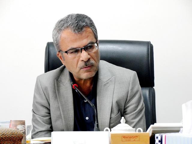 دستور شروع انتخابات از دهم آذر