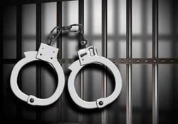 آخرین جزئیات از دستگیری رئیس شورای شهر رودهن