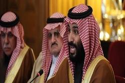 مرگ روحانی سعودی منتقد بن سلمان در زندان عربستان