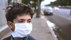 خوراکیهایی که شما را در برابر مضرات آلودگی هوا واکسینه میکند