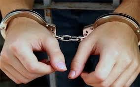 دستگیری کلاهبردار حسابهای بانکی سالمندان در طباخی