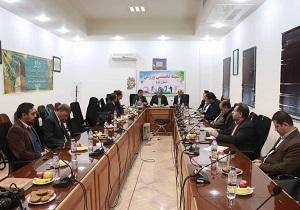 راه اندازی ۲ ورزش آکادمیک در استان یزد
