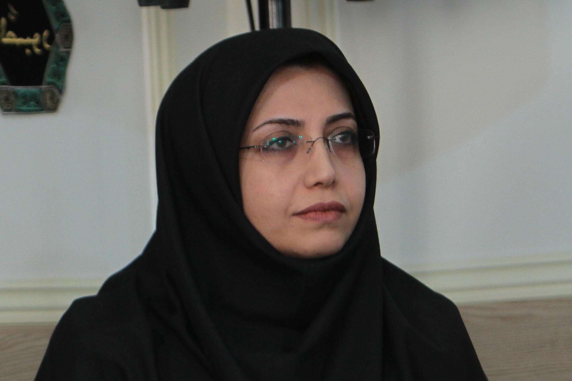 توضیحات فخاری درباره جزئیات بازداشت رئیس شورای شهر رودهن