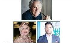 داوران بخش بینالملل جشنواره قصهگویی کانون معرفی شدند
