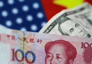سهم دلار در صندوق ثروت ملی روسیه کاهش مییابد