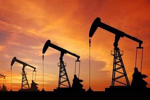 کاهش روند درخواستهای جهانی برای نفت تا سال ۲۰۲۵