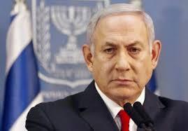 کارشناس آلمانی: ترورهای هدفمند به دلیل استیصال نتانیاهو برای ماندن در قدرت است