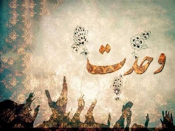 وحدت پلی به سوی صلح جهانی/ وحدت پایان راه فتنه در کشورهای اسلامی