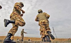 چه آیندهای در انتظار سرباز فراریهاست؟ + فیلم