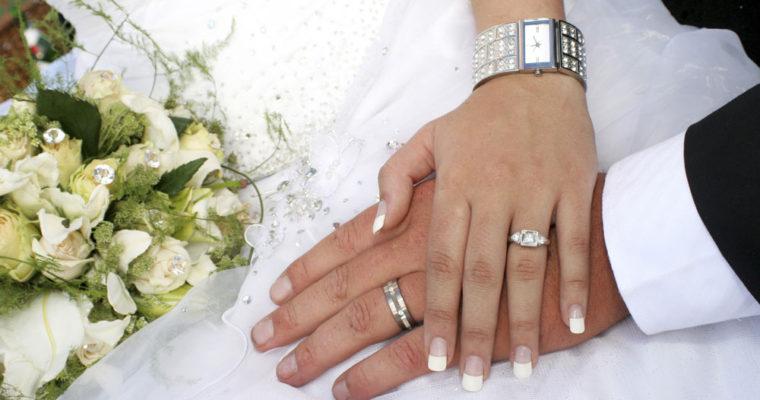 ۱۵ سوال کلیدی که به شما میگوید ازدواج تان موفق است یا نه؟