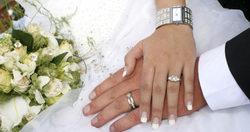 ۱۴ سوال کلیدی که به شما میگوید ازدواج تان موفق است یا نه؟