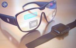 عینک واقعیت افزوده اپل، شگفتی بعدی دنیای فناوری