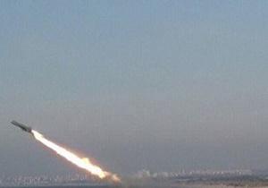 درخواست سفارت آمریکا از کارکنانش برای سفر نکردن به مناطق نزدیک به نوار غزه