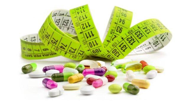 این داروهای کُشنده را مصرف نکنید!