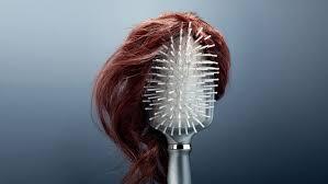 برای جلوگیری از ریزش مو این مواد غذایی را فراموش نکنید