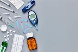 قاتل خاموشی که سلاحش بالا بردن قند خونتان است + علل و روشهای پیشگیری از ابتلا به دیابت