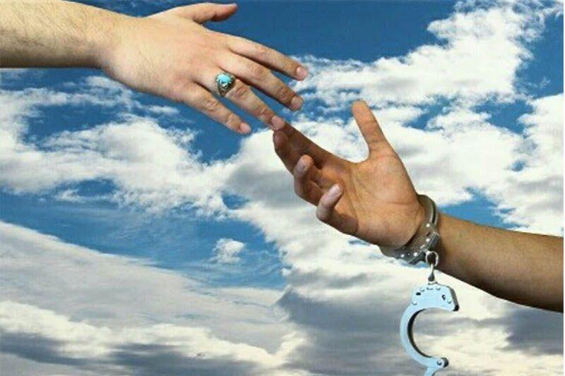 راهاندازی کمپین آزادی زندانیان جرائم غیرعمد در همدان