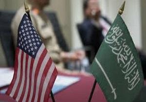 آمریکا در جده کنسولگری جدیدی دایر کرد