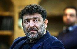 صحبتهای جالب و موشکافانه سعید حدادیان درباره سریال ستایش