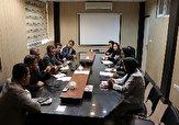 باشگاه خبرنگاران -تشکیل تیم سلامت مادران باردار در شبکه بهداشت و درمان مهاباد