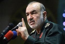 توانمندیهای دفاعی را هرگز متوقف نمیکنیم/ توان دفاعی ایران مذاکرهپذیر و توقفپذیر نیست