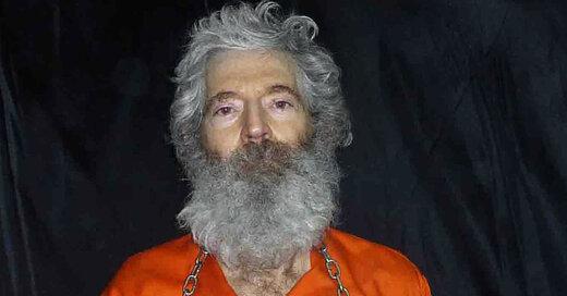معمای ۱۲ ساله گم شدن مامور افبیآی / لوینسون به ایران آمد یا القاعده او را ربود؟